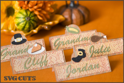 placecards_small