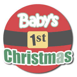 christmas-bauble-svg-baby