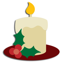 christmas-candle-svg