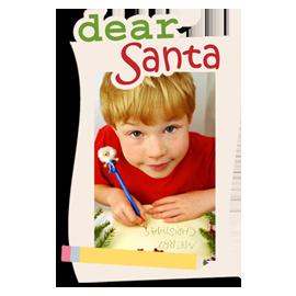 dear-santa-frame-christmas