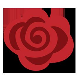 rose-valentine-svg