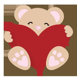 teddy-bear-heart-valentine-svg