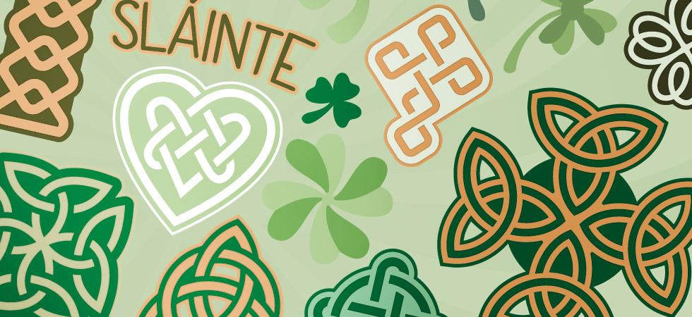 celtic-knot-blog-hero