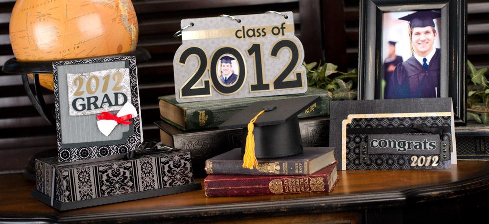 graduation-svg-blog-large-hero