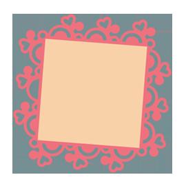 square-doily-svg-icon