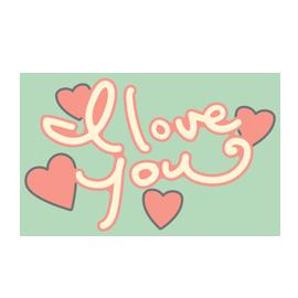 i-love-you-svg-icon