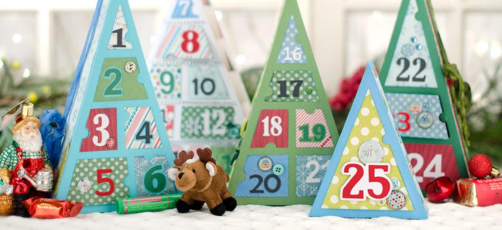 christmas-tree-advent-large-blog-hero