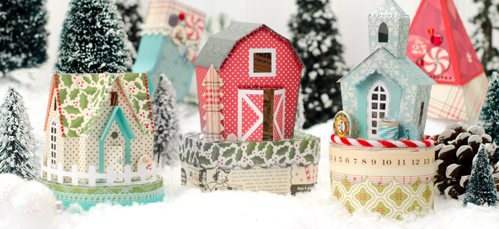christmas-village-boxes_blog-large-hero