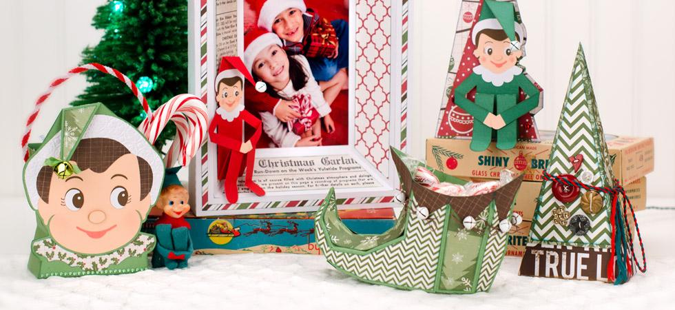 elf-on-the-shelf-blog-large