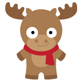 moose-cutie-svg-icon