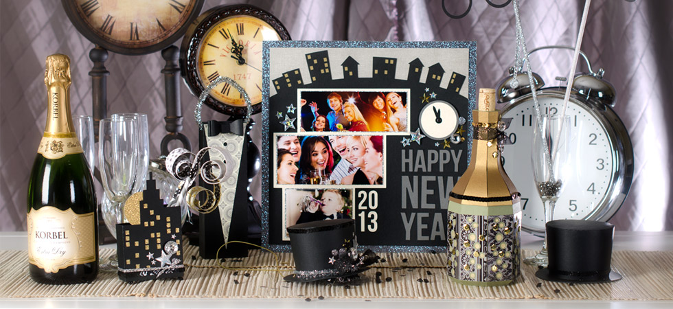 new-years-eve-blog-large