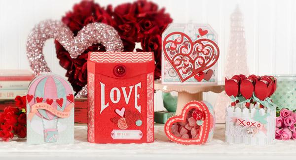 valentines-day-hero