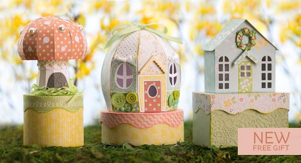 bunny-village-hero