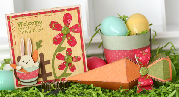welcome-spring-card-svg-hero