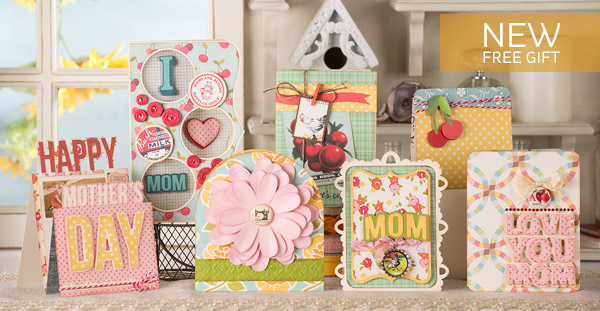 mothers-day-cards-hero