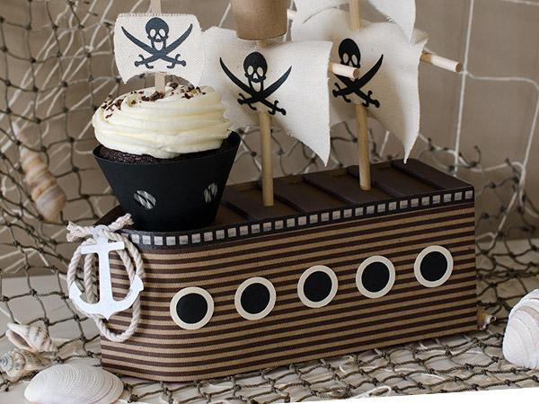 pirate-ship-svg-hero
