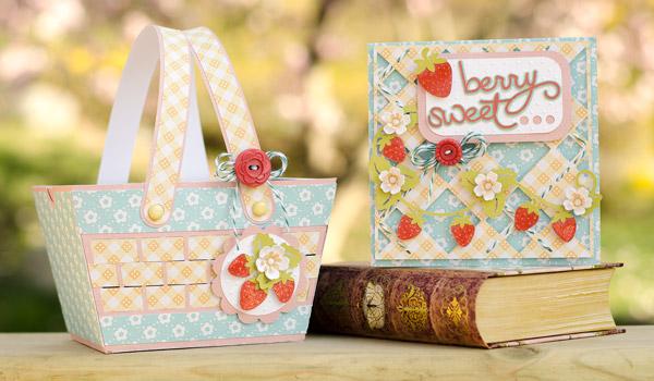 berry-sweet-svg-hero