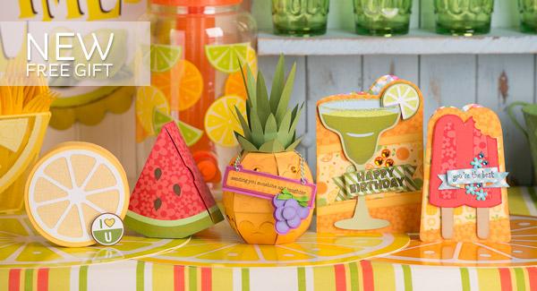 fruit-stand-blog