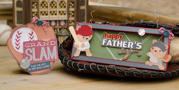 fathers-day-ballgame-hero