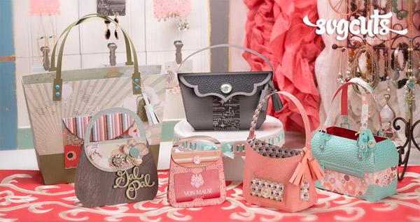 luxury-handbags-svg-kit