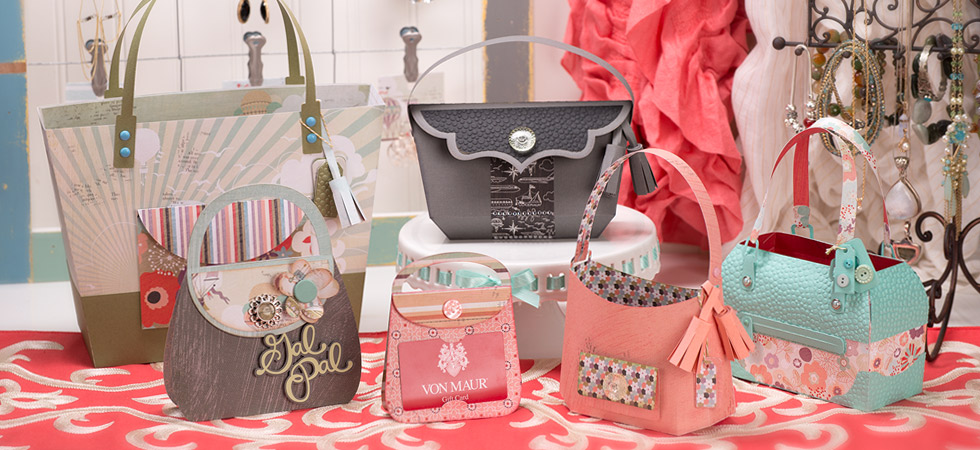 luxury-purses-larege-blog-hero