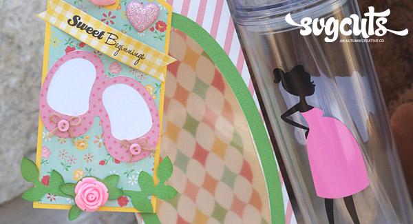baby-shower-tumbler-gift-bag-svg-hero