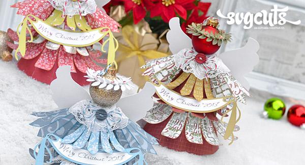christmas-angel-ornaments-svg-hero