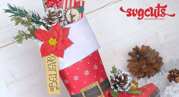 santa-boot-christmas-svg-hero