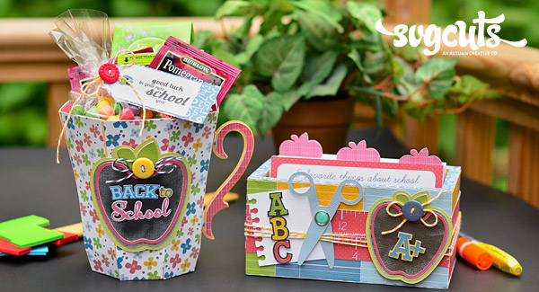 school-gift-set-mug-card-svg-hero