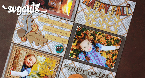 fall-project-life-layout-svg-hero