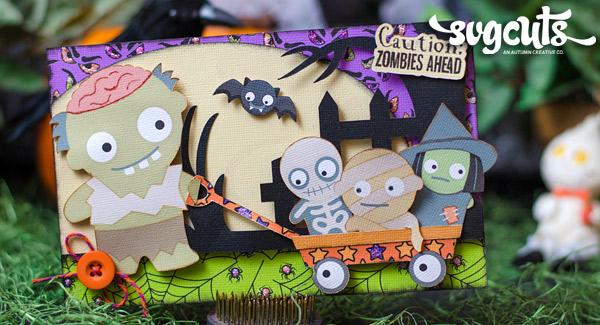 halloween-card-zombie-svg-hero