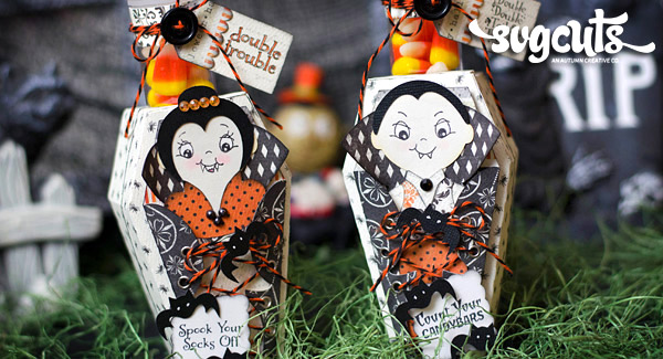 halloween-coffin-favor-boxes-svg-hero