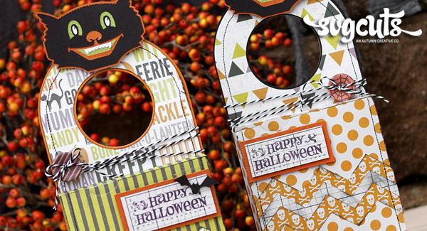 halloween-door-hanger-treat-svg-hero