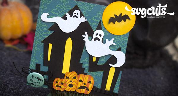 halloween-easel-card-svg-hero