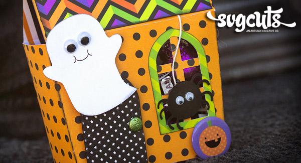 halloween-house-treat-box-svg-hero