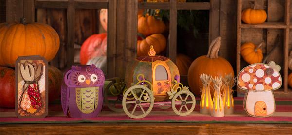 enchanted-autumn-hero