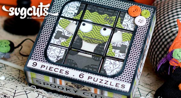 halloween-block-puzzle-svg-hero