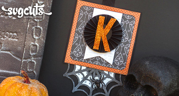 halloween-eek-decoration-svg-hero