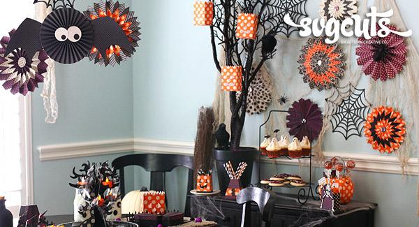 halloween-party-diy-svg-hero