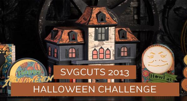 svgcuts-halloween-challenge