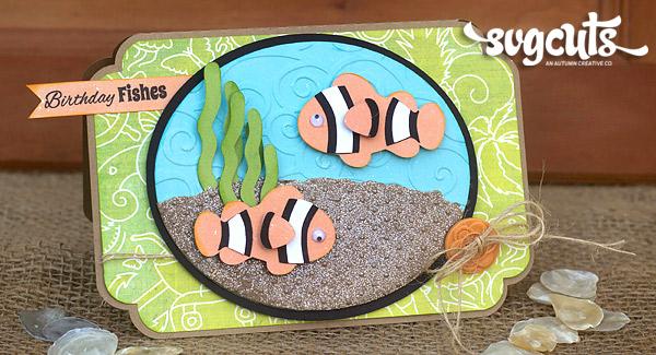 clown-fish-birthday-card-svg-hero