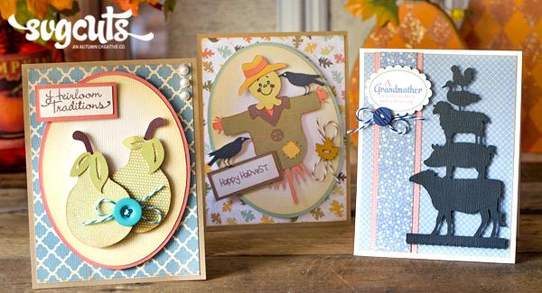 fall-harvest-card-trio-svg-hero