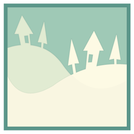 snowy-scene-svg-icon