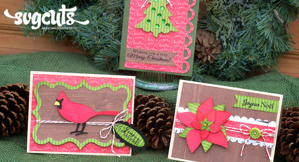 christmas-card-trio-svg-hero