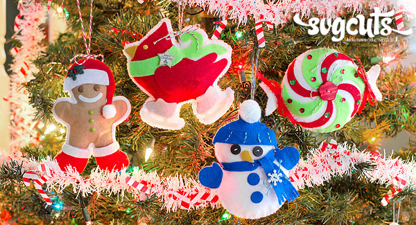 christmas-felt-die-cut-ornament-svg-hero