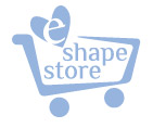 sizzix-eclips-eshape-store
