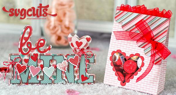 valentine-card-gift-bag-set-die-cut-svg-hero