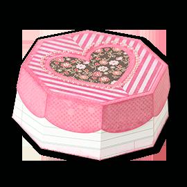 heart-box-svg-icon