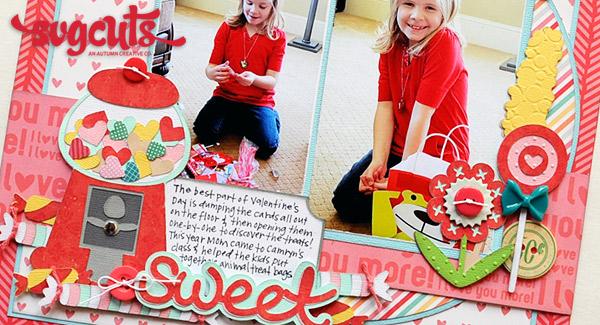 valentine-candy-scrapbook-layout-die-cut-svg-hero