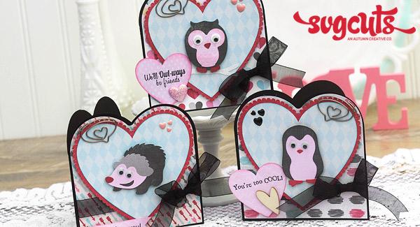 valentine-card-set-kids-die-cut-svg-hero